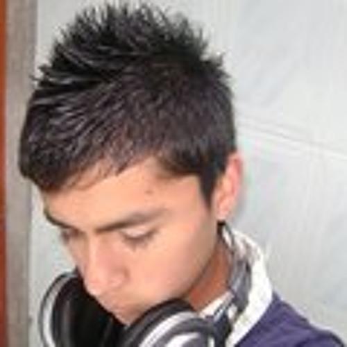 Minidelic Bautista's avatar