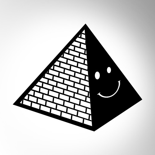 AcidAnonymous's avatar