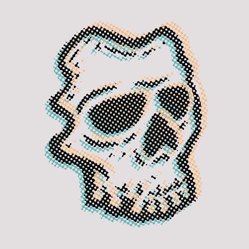 L.U.N.A.R. Revolt's avatar