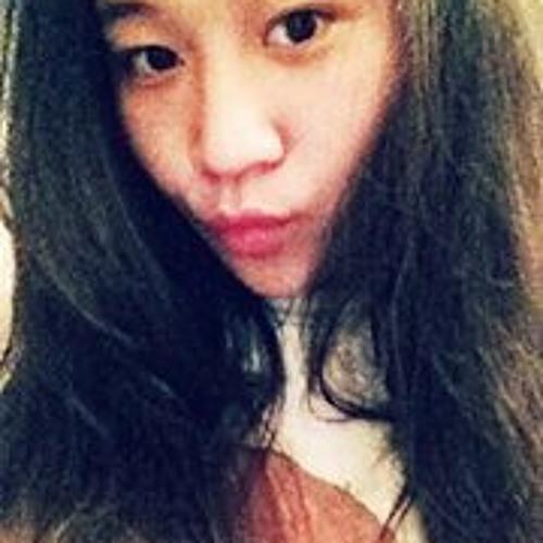 Zena Pie's avatar