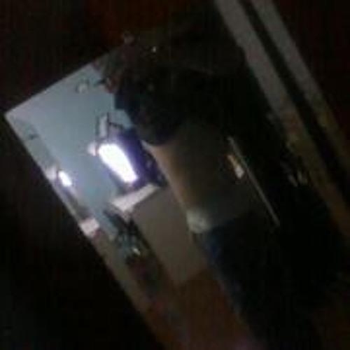 Daniel Diaz 140's avatar