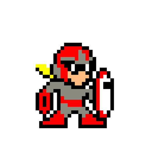 aquafilth's avatar