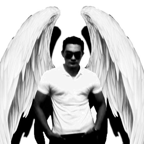 Benjur E. (seraphim)'s avatar