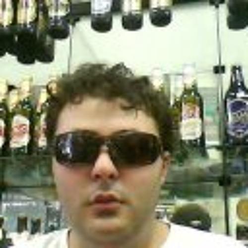 Victor Monteiro Diniz's avatar