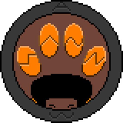Afrowolf's avatar