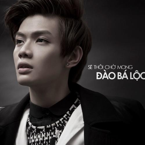 Đào Bá Lộc's avatar