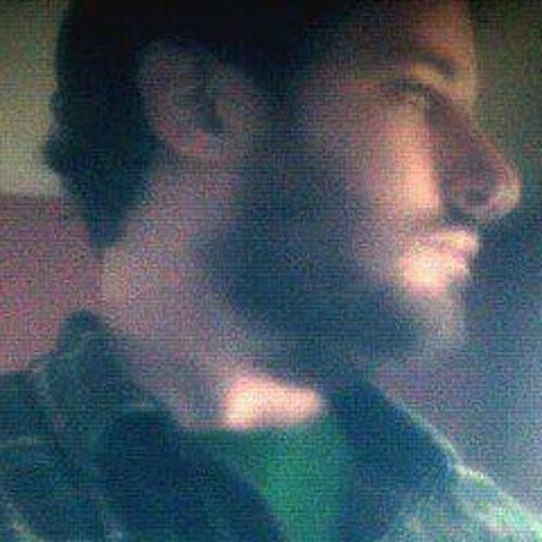 lukelukas's avatar