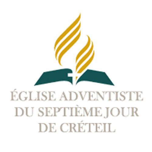 Eglise de Créteil's avatar