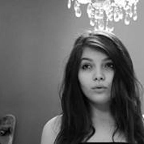Palina Velger's avatar