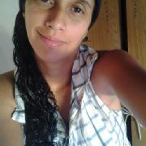 Danny Cristina Rocha's avatar