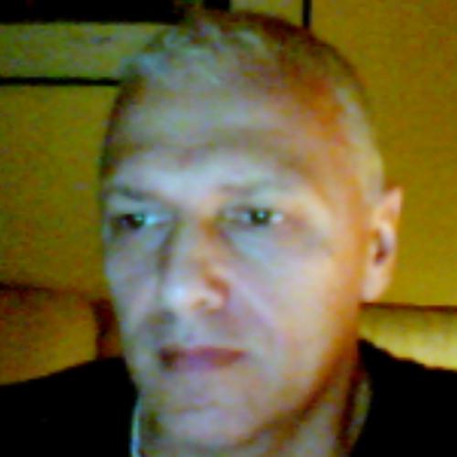 Riccardo Settimi 2's avatar