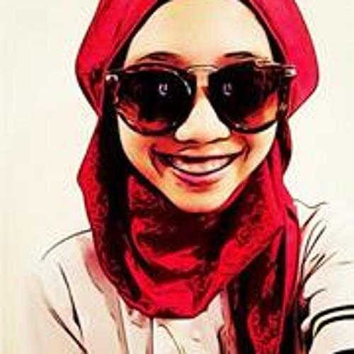 Melissa Tan 8's avatar
