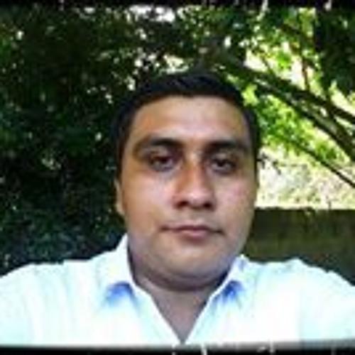 Francisco Antonio Reyes 1's avatar