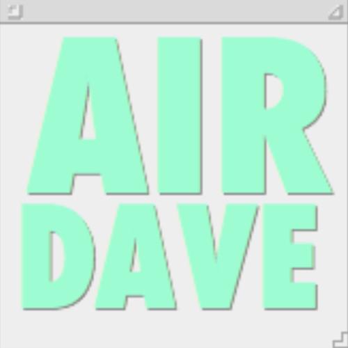 AirDave's avatar