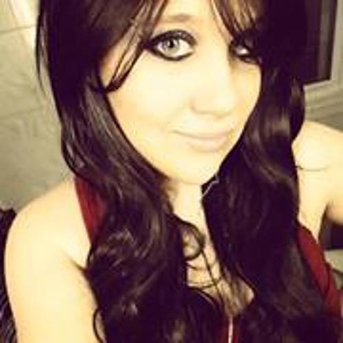 Erica Lynne Garfield's avatar
