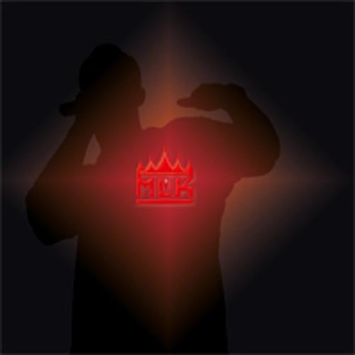 "Martin Luh ""der King""'s avatar"