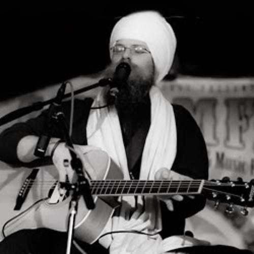 Gurunam Singh's avatar