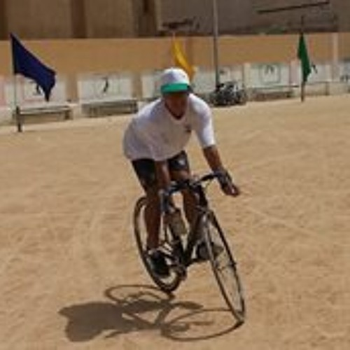 Mahmoud Shalaby 6's avatar