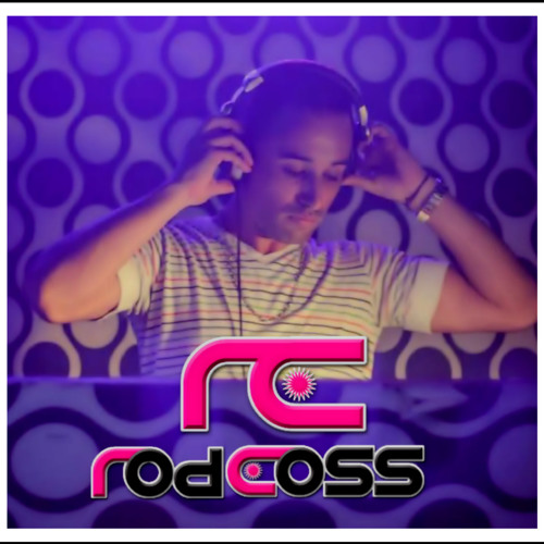 rodcoss's avatar