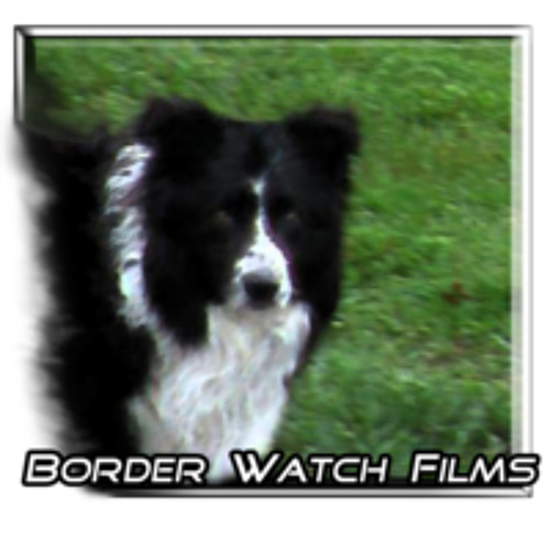 Border Watch Films's avatar