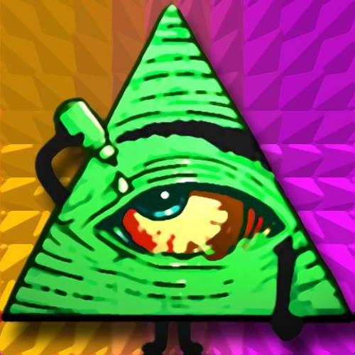 RadicalUndergroundRecords's avatar