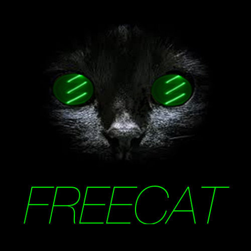Freecat's avatar