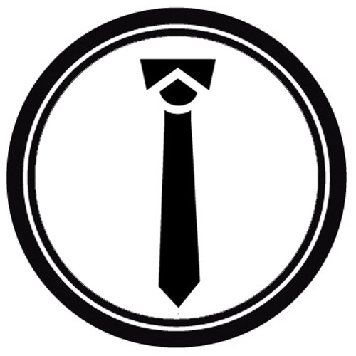 Kapelle Herrenweide's avatar