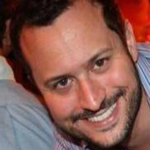 Gustavosilver's avatar