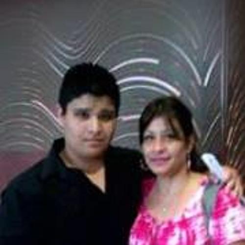Ezequiel Garza 2's avatar