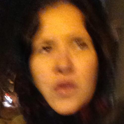 IZA VALLEJO's avatar
