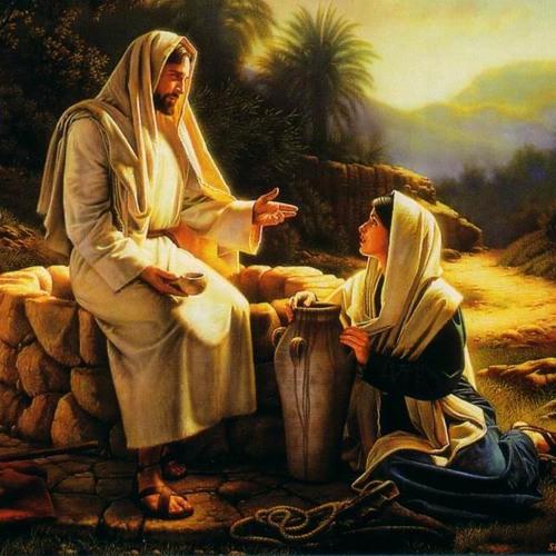 BibleThumper1's avatar