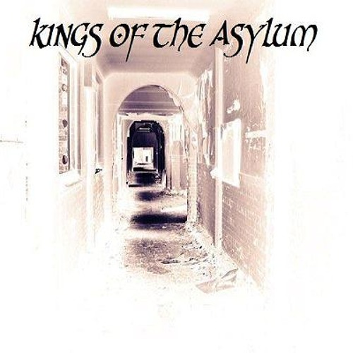 Kings Of The Asylum's avatar