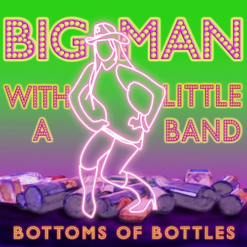 BigManWithALittleBand's avatar