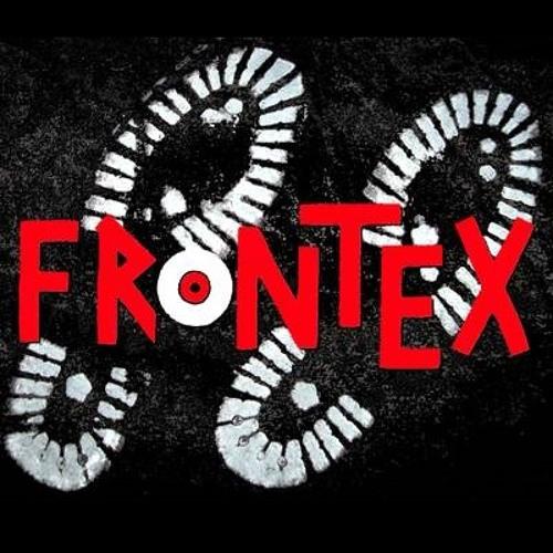 Frontexpunk's avatar
