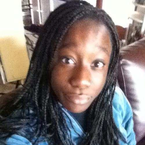 keviah's avatar
