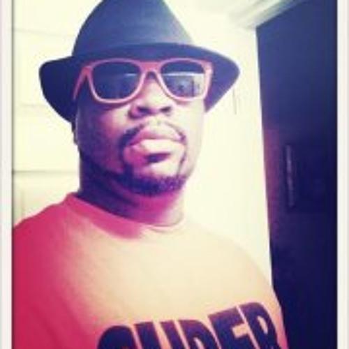 Darryl Dunn 1's avatar