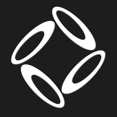 Surfr's avatar