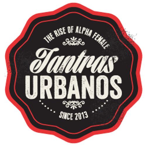 Tantras Urbanos's avatar