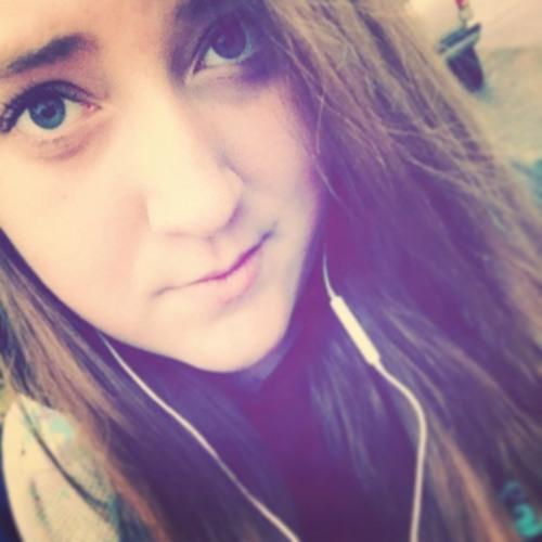 LouiseTryon's avatar