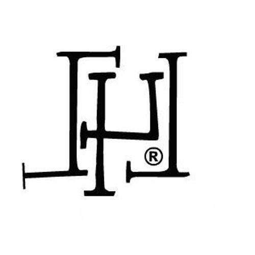 Solo 4 Life Records's avatar