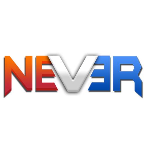 NeverGonnaBeMLG's avatar