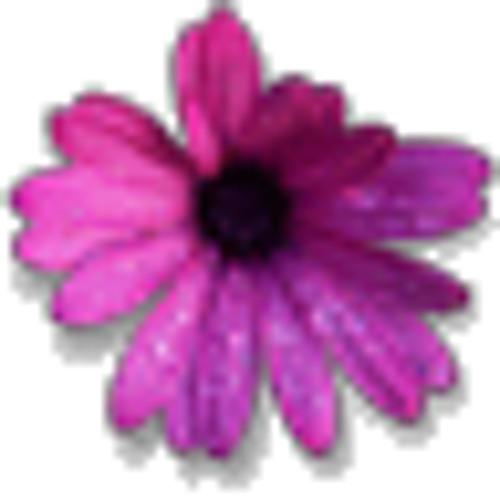 Kyria Mccray's avatar