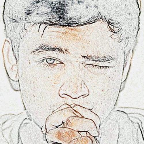 Andri Widiyanto 1's avatar