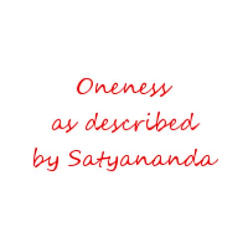 Satyananda SoundOfSpirit's avatar