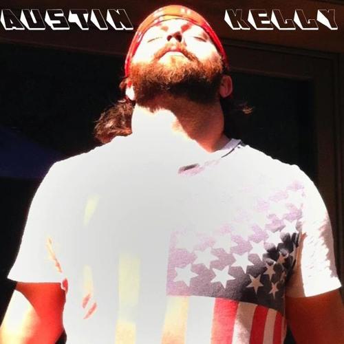 AustinKelly's avatar