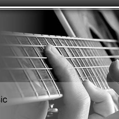 Guitarra Music Studios's avatar