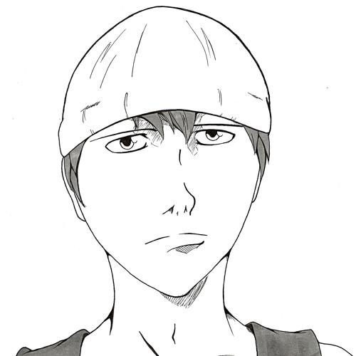 Zen L'Illuminez's avatar