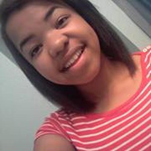 Shayla Satchell's avatar