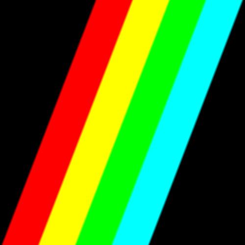 boxcarstrainsun's avatar
