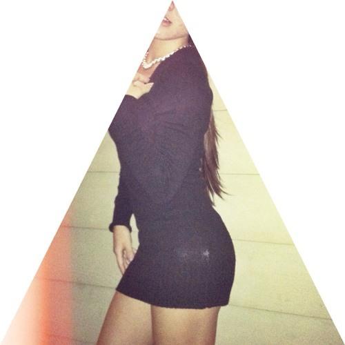 _mimi's avatar